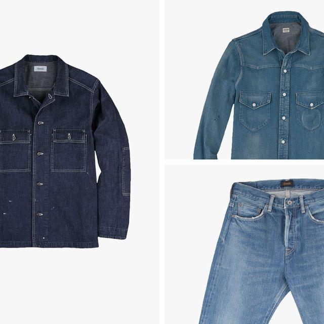 Four-Brands-Making-Distressed-gear-patrol-chimala