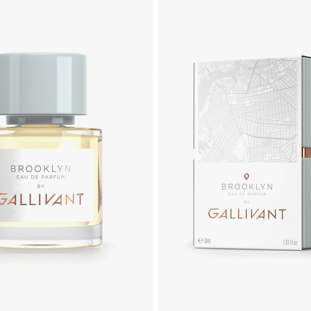 Gallivant-Fragrance-gear-patrol-full-lead
