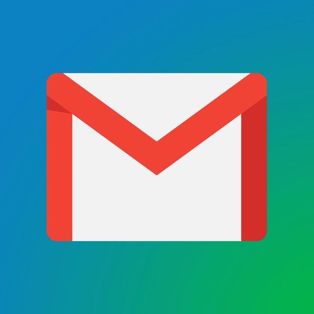 Gmail-Master-gear-patrol-full-lead