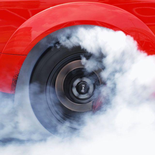 Goodyear-Tire-Sale-gear-patrol-full-lead