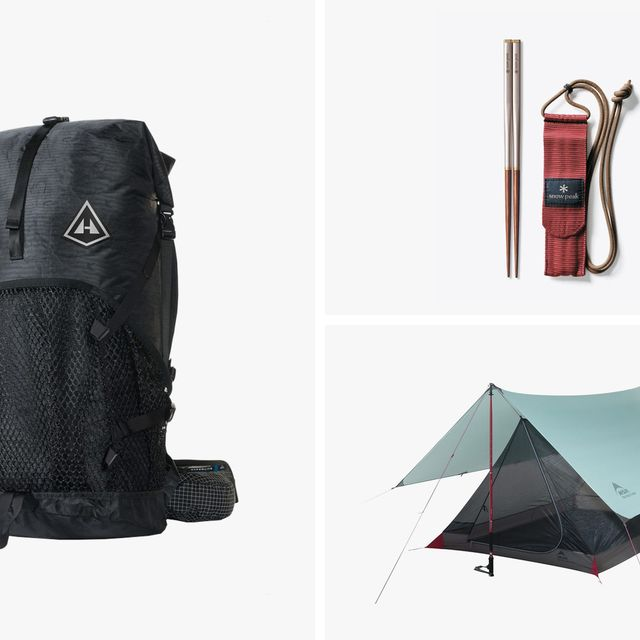 Here-Is-Your-Ultimate-Backpack-Kit-gear-patrol-full-lead