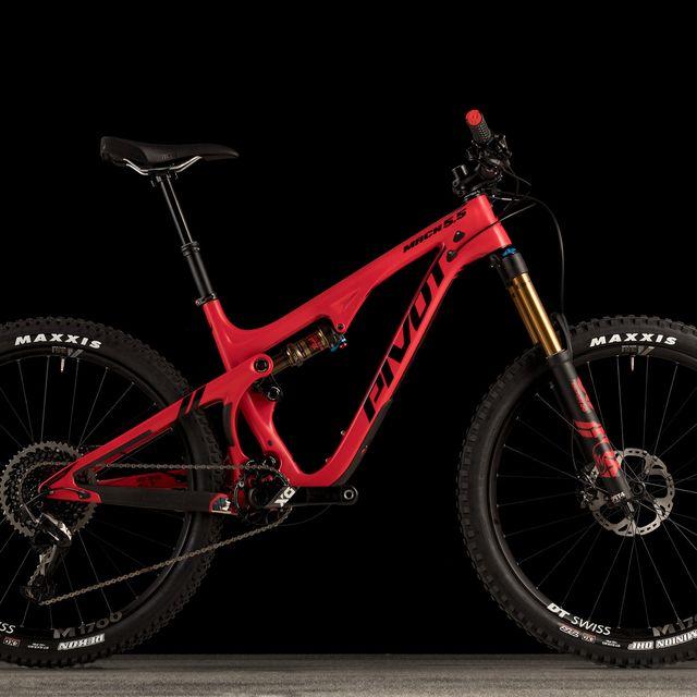 Interbike-Innovations-Gear-Patrol-Lead-Full