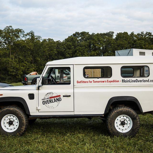 Mid-Atlantic-Overland-Festival-Spotting-gear-patrol-lead-full