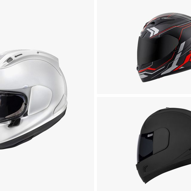 Motorcycle-Helmets,-At-Every-Price-Point-gear-patrol-full-lead