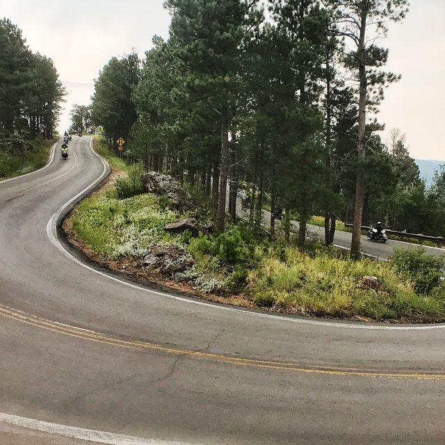 SD-Riding-Roads-Gear-Patorl-Lead-1440