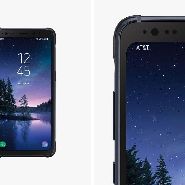 Samsung-Galaxy-S8-Active-gear-patrol-full-lead