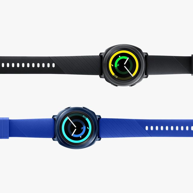 Samsung-Gear-Spot-gear-patrol-full-lead