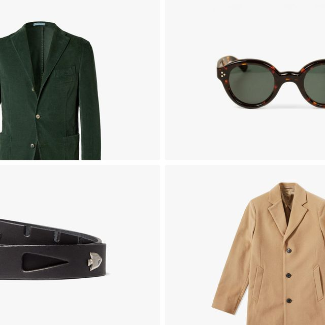 Staff-Picks–What-Our-Style-Team-Likes-Right-Now-gear-patrol-full-lead