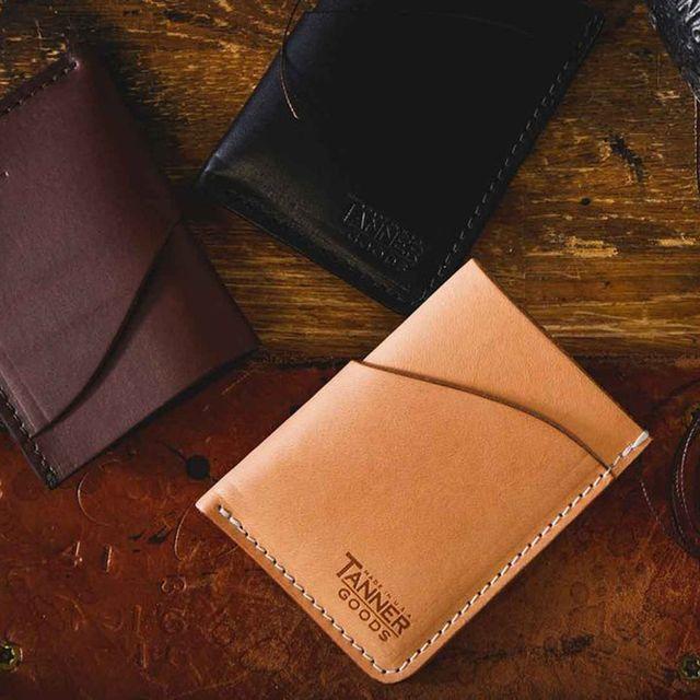 Tanner-Card-Wallet-Gear-Patrol-Lead-Full