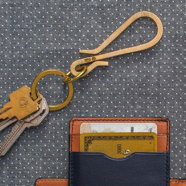 The-Best-Keychain-Upgrades-for-Men-gear-patrol-full-lead
