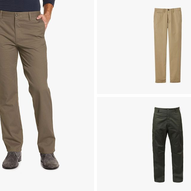 The-Value-Proposition–3-Chinos-Under-40-gear-patrol-full-lead