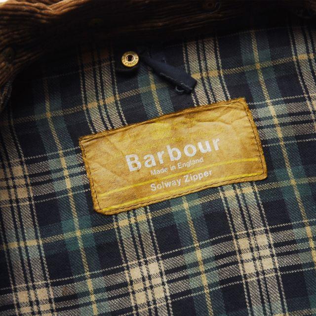 Vintage-Barbour-Jackets-gear-patrol-lead-full
