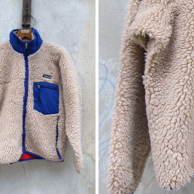 Vintage-Patagonia-Fleece-gear-patrol-full-lead