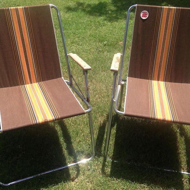 Vintage-RV-Fabric-Chrome-Lawn-Chairs-gear-patrol-lead-full