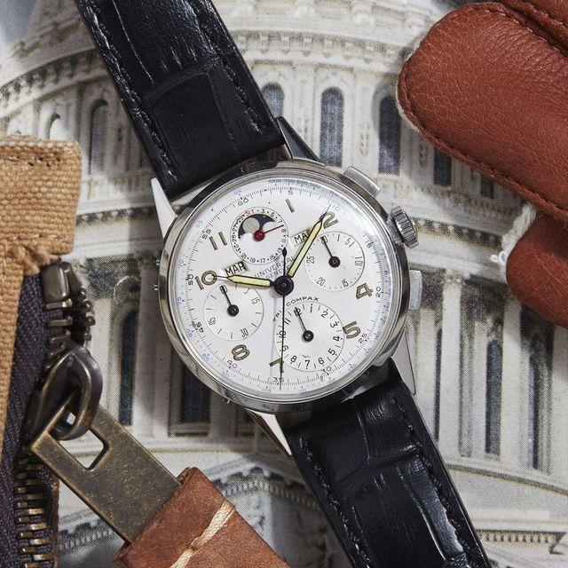 Vintage-Watch-Guide-Gear-Patrol-Lead-Full