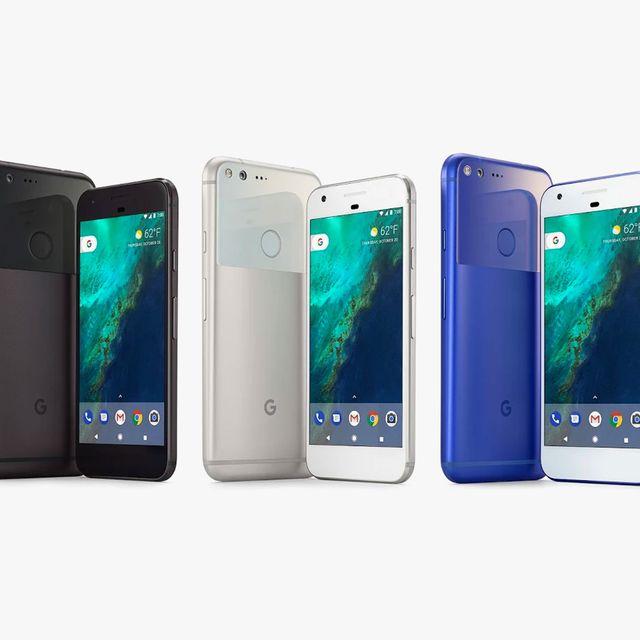 google-pixel-sale-gear-patrol-full-lead