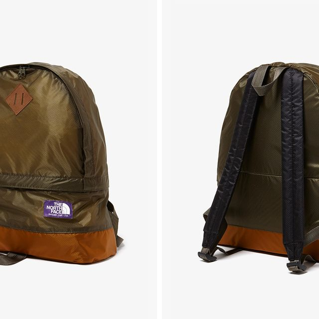 north-face-purple-label-gear-patrol-full-lead