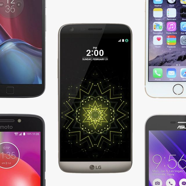 unlocked-smartphones-gear-patrol-full-lead