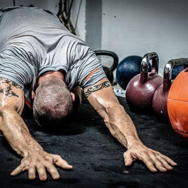 yoga-performance-gear-patrol-full-lead