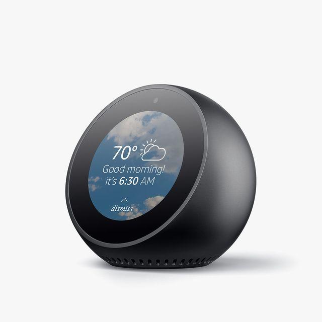 Amazon-Echo-Spot-Gear-Patrol-Lead-Full