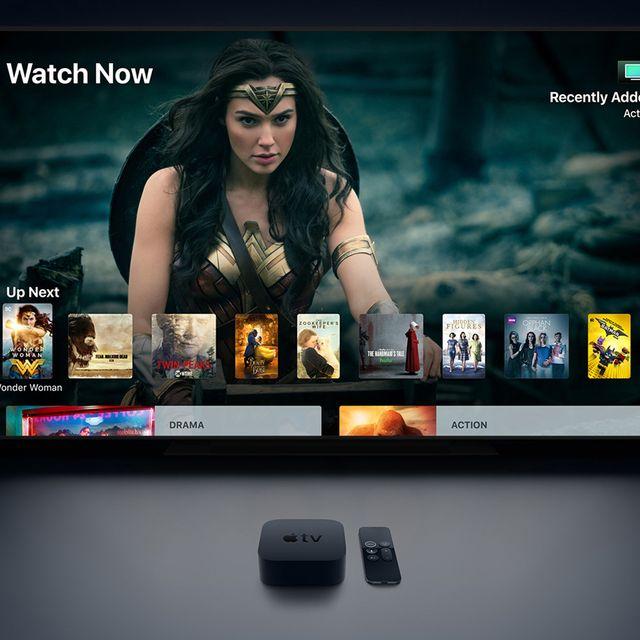 Apple-TV-4k-Gear-Patrol-Lead-Full