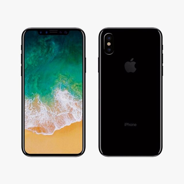 Apple-iPhone-8-Expectations-gear-patrol-lead-full