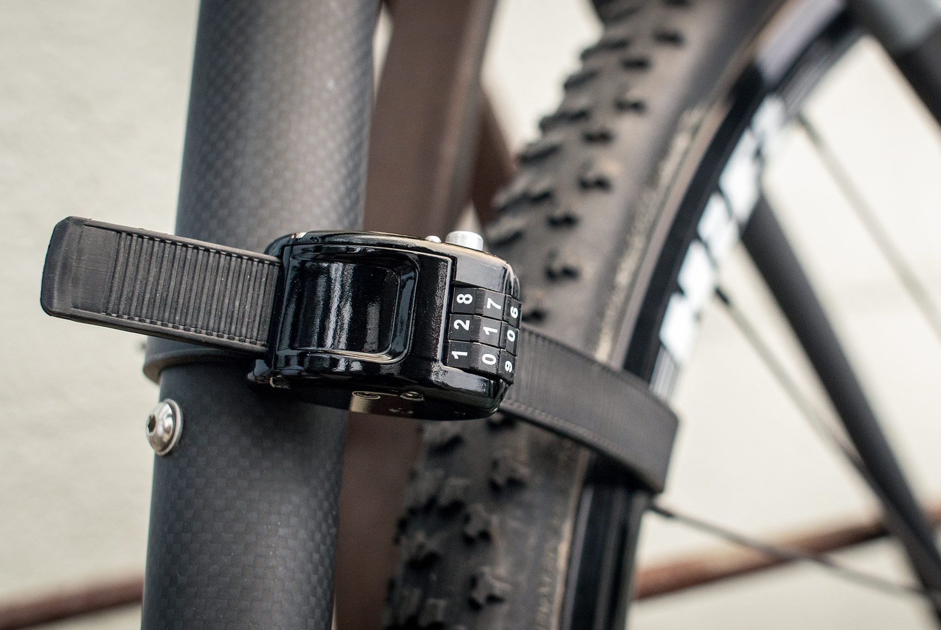 Best Bike Locks 2021 The Best Bike Locks for Every Cyclist • Gear Patrol
