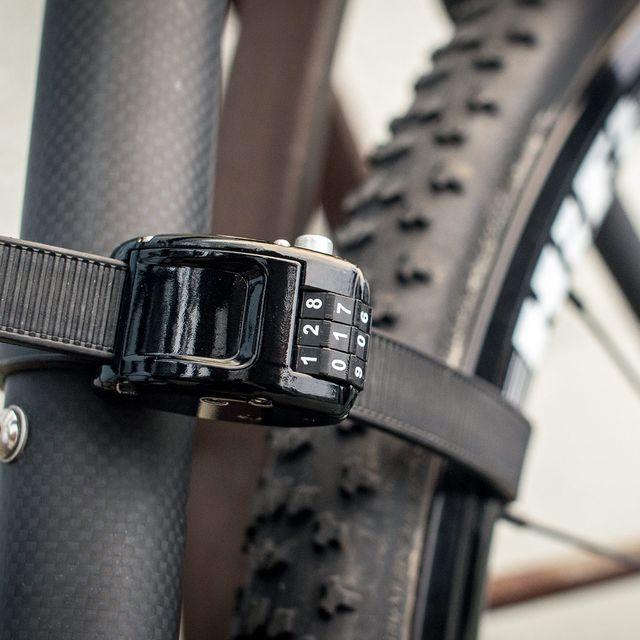 Best-Bike-Locks-gear-patrol-otoo-full-lead