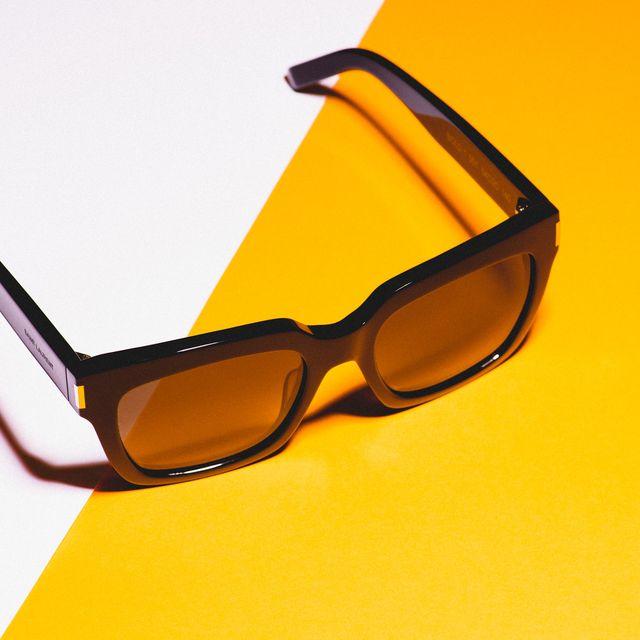 Bold-Statement-Chunky-Sunglasses-Gear-Patrol-Lead-Full
