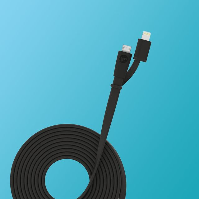 Convertable-Cables-Gear-Patrol-Lead-Full