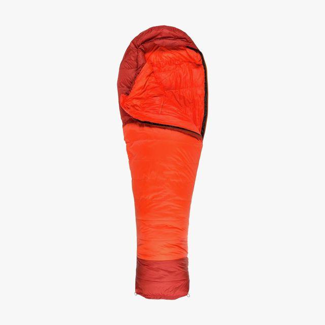 DON-gear-patrol-basin-sleeping-bag-full-lead