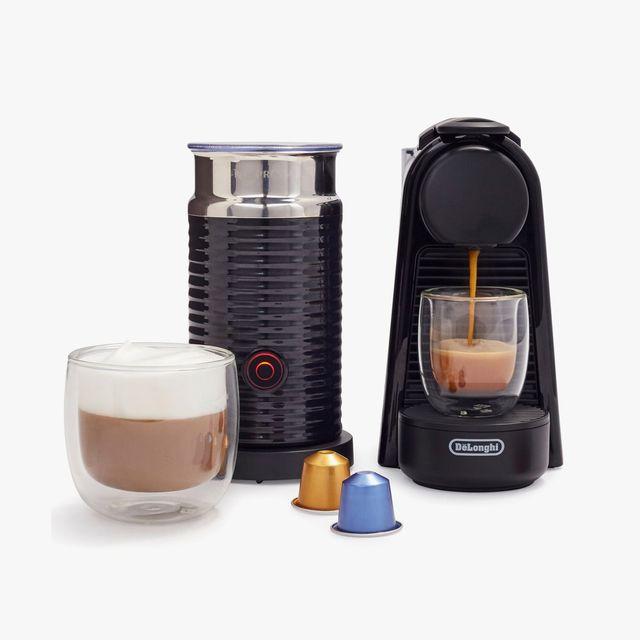 DON-gear-patrol-nespresso-full-lead