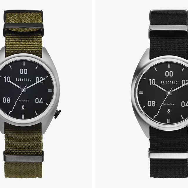 Electric-Watch-Sale-gear-patrol-full-lead