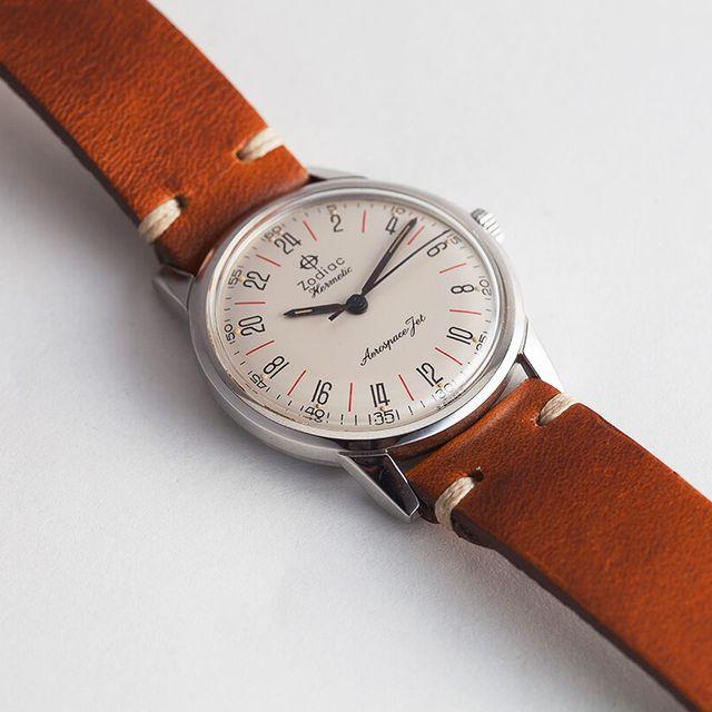 Found-24-Hour-Watches-gear-patrol-lead-full