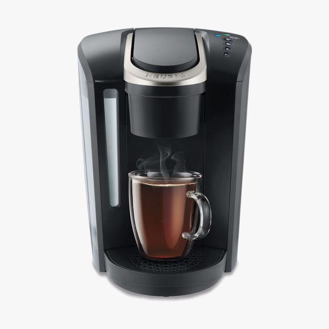 K-Select-Coffee-Maker-gear-patrol-full-lead
