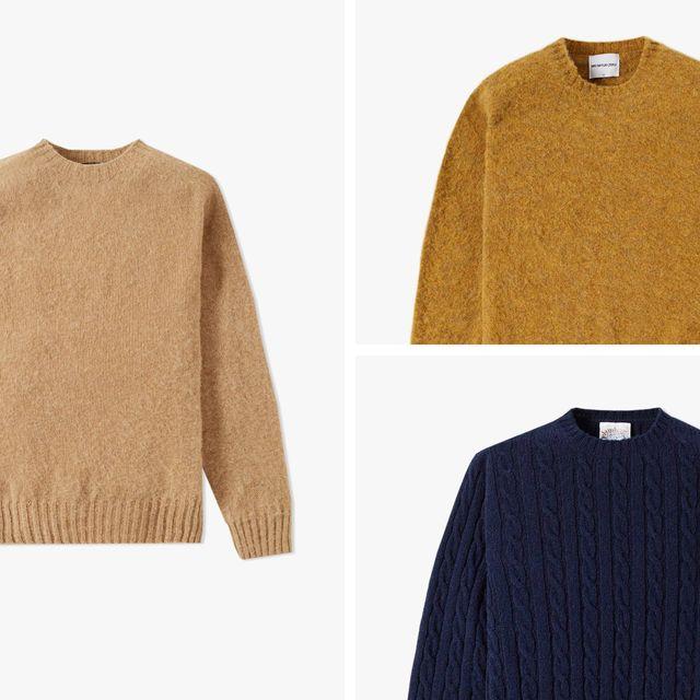 Seven-Shetland-Sweaters-for-Fall-gear-patrol-full-lead