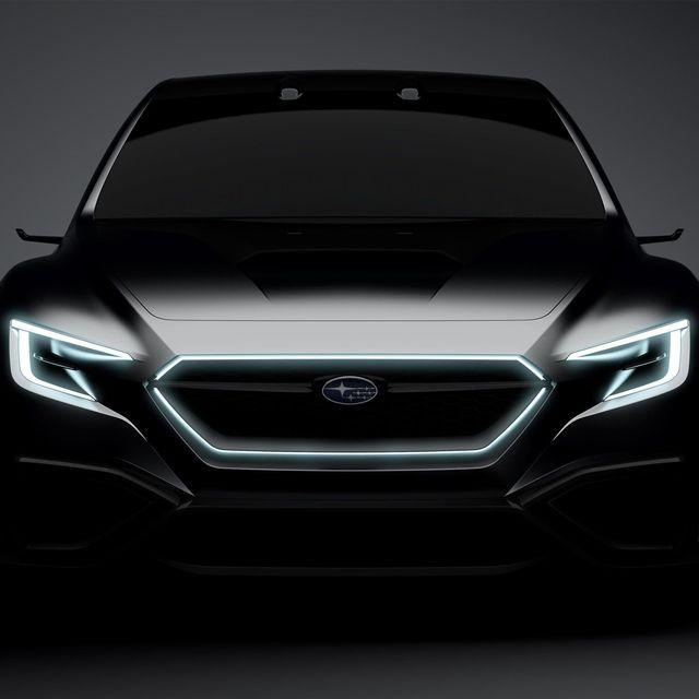 Subaru-Viziv-Gear-Patrol-Lead-Full
