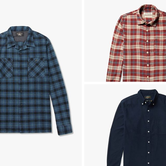 The-Best-Flannels-for-Fall-and-Winter-gear-patrol-Full-lead