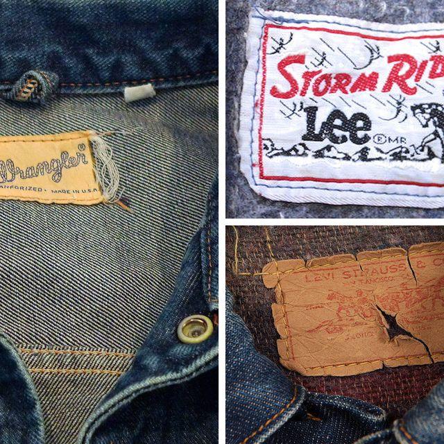 Vintage-Denim-Jackets-gear-patrol-lead-full