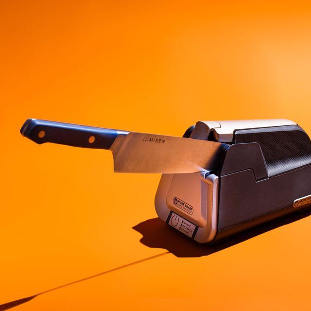 Worksharp-Knife-Sharpener-Gear-Patrol-Lead-Full