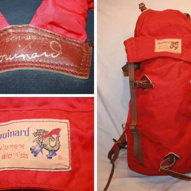 ebay-find-gear-patrol-chouinard-bag-full-lead