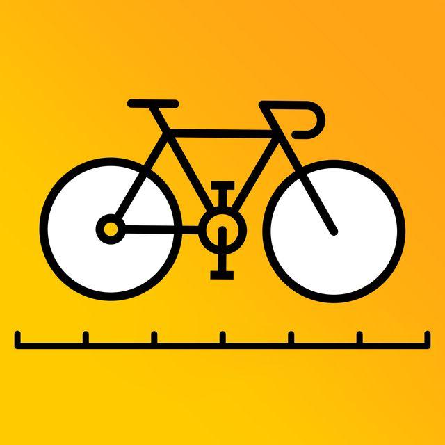 gear-patrol-2017-guidetolife-bikemeasure-lead-full