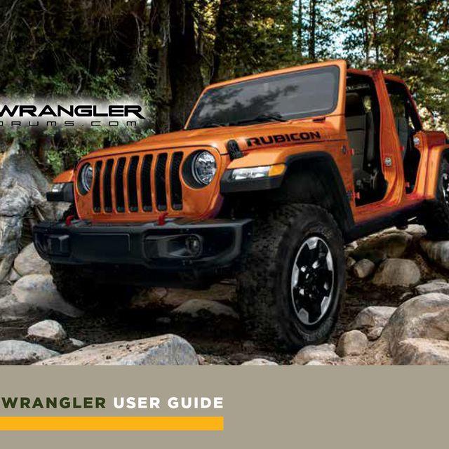 2018-Jeep-Wrangler-JL-gear-patrol-full-lead
