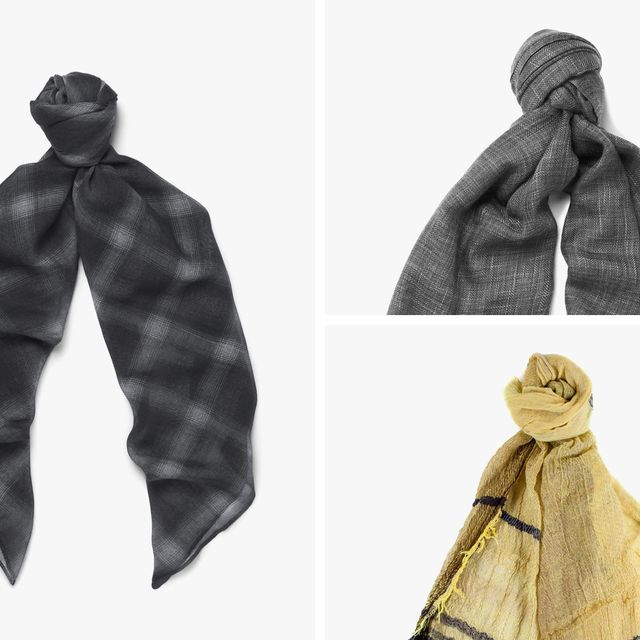 Best-Lightweight-Scarves-for-Transitional-Temps-gear-patrol-full-lead