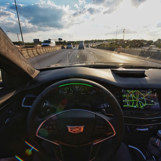 Cadillac-Autonomous-Gear-Patrol-Lead-Full