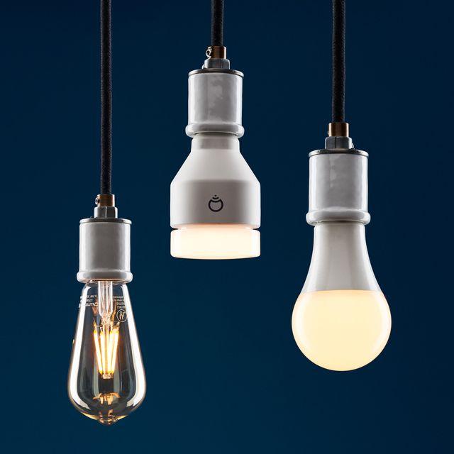 Calming-Light-Bulbs-M2W-Gear-Patrol-Lead-Full