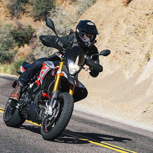 Choosing-Between-Two-Italian-Sportbikes-Has-Never-Been-So-Difficult-gear-patrol-full-featured