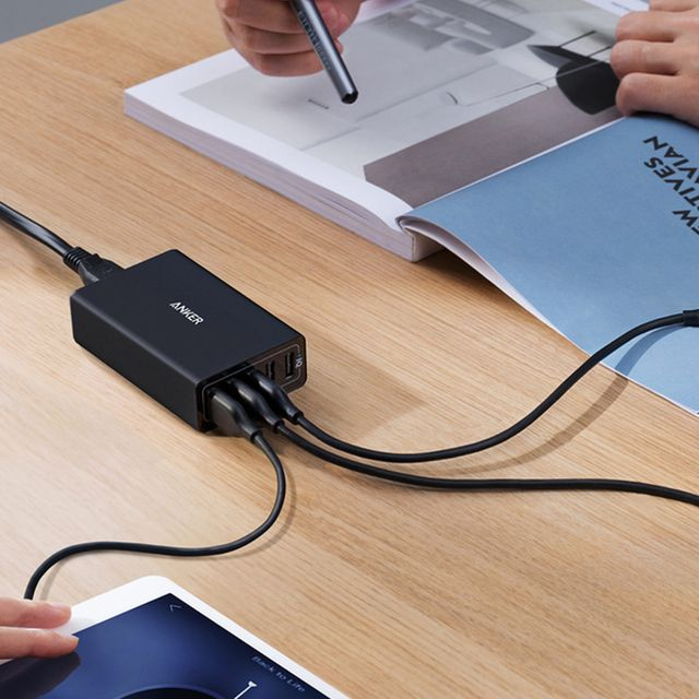 DON-gear-patrol-anker-5-port-USB-Charger-full-lead