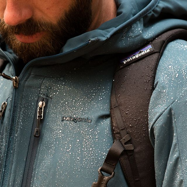 DON-gear-patrol-patagonia-outerwear-full-lead