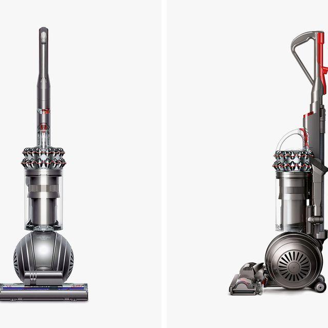 Dyson-Vacuum-Sale-gear-patrol-full-lead